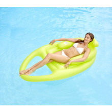 Lounger gonflable Surf Kerlis