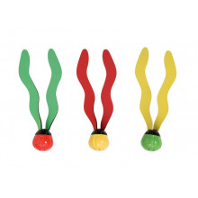Jeux de plongée balles INTEX
