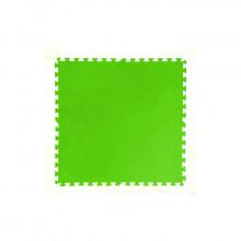 lot-de-8-tapis-de-protection-81-x-81-cm-bestway-58265-1