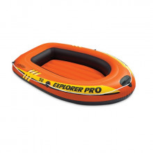 Bateau gonflable 1 place INTEX Explorer 50 Pro