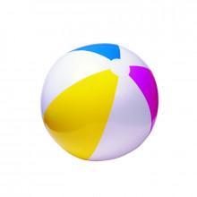 Ballon gonflable 61cm INTEX