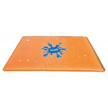 Tapis de glisse à eau pour enfant Bestway H2OGO 400 x 300 cm