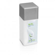 Alca-Plus 1kg SpaTime Bayrol augmente l'alcalinité TAC de l'eau