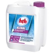 Anti-algues Kléral 5L HTH