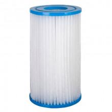 Cartouche de filtration pour épurateurs AR121 et AR118 GRE
