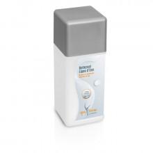 Nettoyant ligne d'eau pour spa 1L SpaTime Bayrol