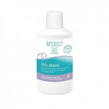 Détartrant pour cellule d'électrolyseurs au sel (1 litre)