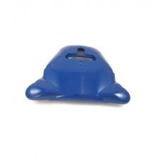 Capot côté bleu standard Hayward pour robot nettoyeur Aquavac
