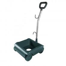 Chariot pour robot de piscine Ubbink Robotclean 5