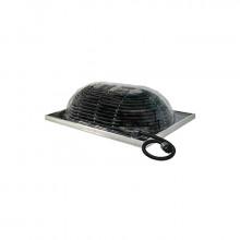 Chauffage solaire MaxiPoolsun