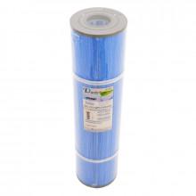 Lot de 2 cartouches de filtration Compatibles Pure Spa Intex S1