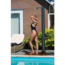 Douche solaire pour piscine Ubbink Solaris Luxe