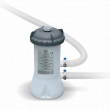 Épurateur à cartouche Intex 3,8 m³/h
