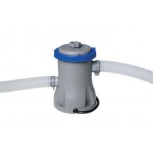 Épurateur à cartouche Bestway Flowclear 1,249 m3/h