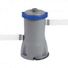 Épurateur à cartouche Bestway Flowclear 3,028 m3/h