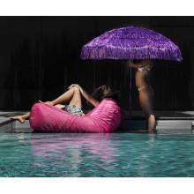 Fauteuil gonflable de piscine SITINPOOL