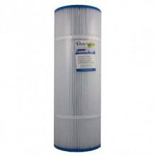 Filtre pour Spa 70508 / PA50 / C-7656