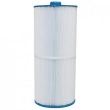 Filtre pour Spa 40508 / 4CH-949 / PWW50L