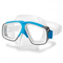 masque-de-natation-intex-surf-rider-55975