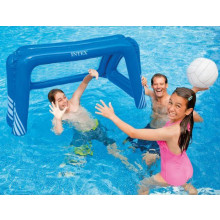 cage-de-water-polo-flottante-intex-58507NP-1