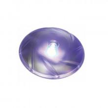 Lampe flottante solaire ovale Kokido