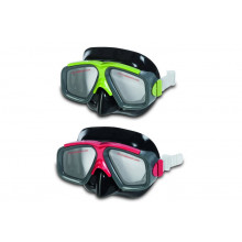 Masque de plongée Intex Surf Rider