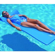 Matelas de piscine indéformable et increvable 3,2 cm Sunray