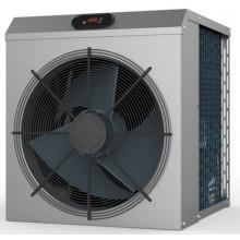 Pompe à chaleur Garden PAC R32 Mini 6,2kW