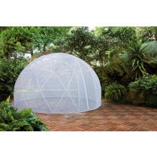 Moustiquaire Garden Igloo