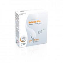 Nettoyant Filtre SpaTime pour cartouches filtrantes