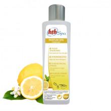 HTH Spa 200ml - Parfum fleur d'agrumes