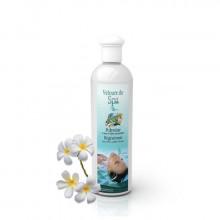 Parfum de Spa à base d'huiles essentielles Polynésie Camylle 250 ml