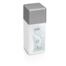 pH Moins pour spa 1,5 kg SpaTime Bayrol