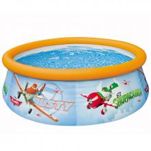 piscinette-easy-set-1-83-x-0-51-m-planes-intex-28102NP-1