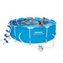 piscine-tubulaire-ronde-bestway-3-66-x-1-m-56261