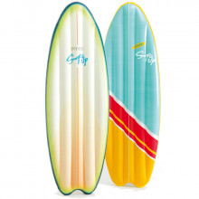 Planche de surf gonflable Intex Fiber-Tech