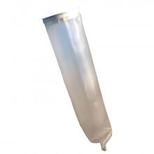 Poche de filtration EasyFilter 10 microns compatible Laghetto