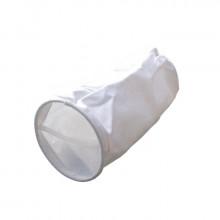 Poche de filtration EasyFilter 15 microns compatible Magiline