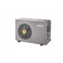 Pompe à chaleur Intex pour piscines hors-sol jusqu'à 11m3