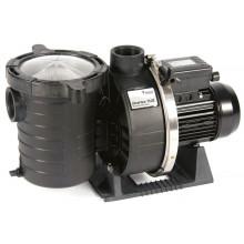 Pompe pour filtre à sable Pentair UltraFlow Plus Tri