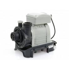 Pompe pour filtre à sable Intex 4m3/h