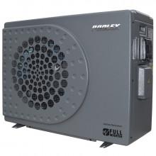 Pompe à chaleur Poolex Jetline Selection Fi - Full Inverter-15,3kW