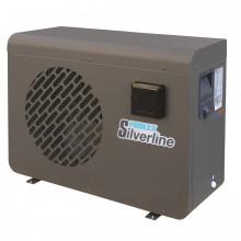 Pompe à chaleur Poolex Silverline 55