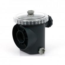 Pré-filtre pour filtre à sable Intex jusqu'à 8m3/h