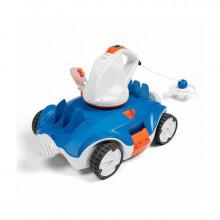 Robot de piscine Bestway Aquatronix Flowclear