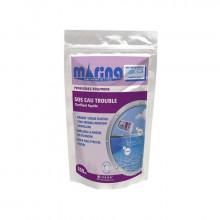 SOS eau trouble Marina - Sachet unidose 250 ml pour 10m³