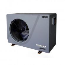 Pompe à chaleur Poolex Silverline Fi - Full Inverter-11,3kW