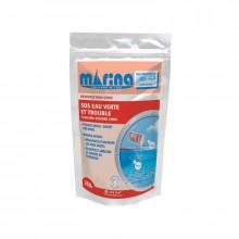 SOS eau verte et trouble Marina - Sachet unidose 250 g pour 10 à 15 m³