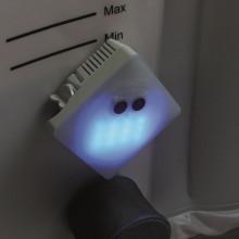 Spot LED Multicolore pour Spa Ubbink Infinite