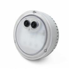 Spot lumineux ambiance pour Pure Spa Bulles Intex - lumière d'ambiance spa gonflable Intex